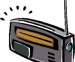 radio_2.jpg