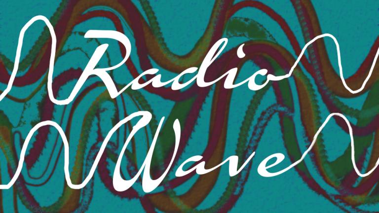 radiowave3.png