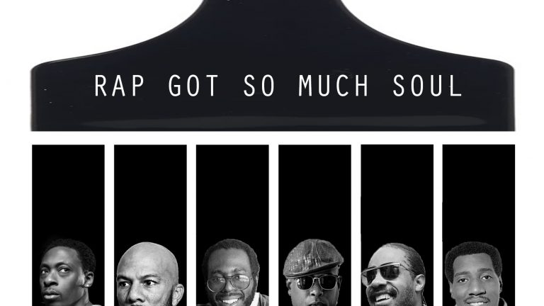 rap20got20so20much20soul20logo.jpg
