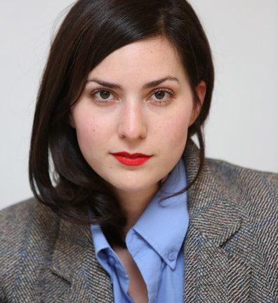 rebecca-zlotowski