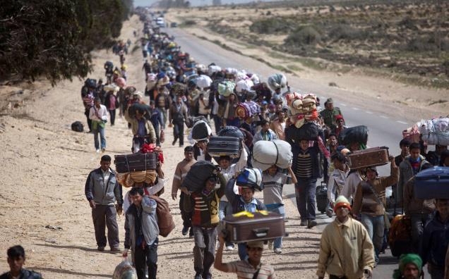 refugee_0.jpg