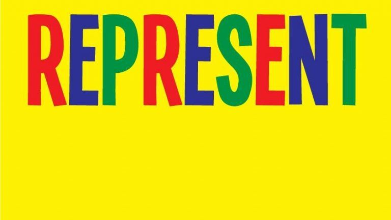 represent20logo_0-1.jpg