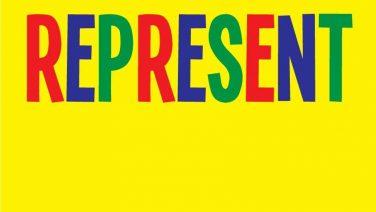 represent20logo_1-5.jpg
