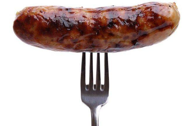 sausage-v.SM_.jpg