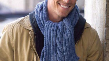scarf20man.jpg