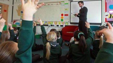 school-classroom-v3.jpg
