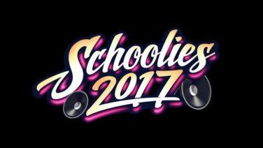 schoolies