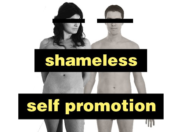 shameless20self20promotion20logo20copy.jpg