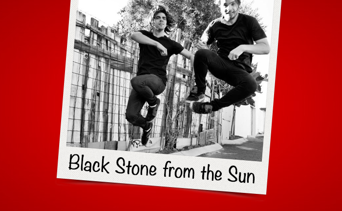 soundcloud_cover-BlackStoneFromTheSun.png