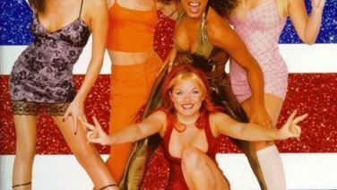 spice-girls-main.jpg