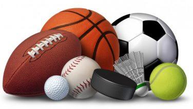 sportsdesk_0.jpg