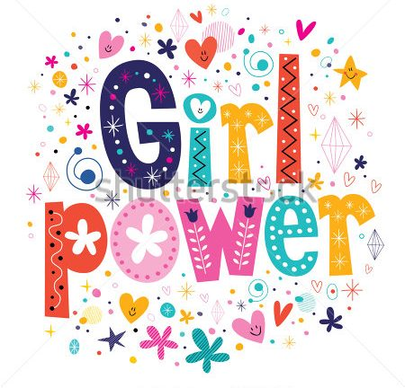 stock-vector-girl-power-225882859-1.jpg