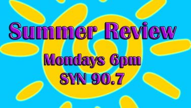 summer20review20logo-3.jpg