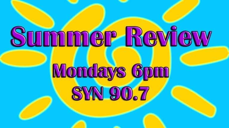 summer20review20logo-4.jpg