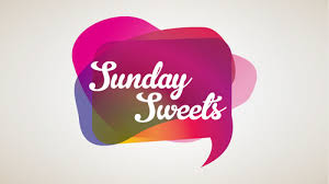 sunday20sweets-5.jpg