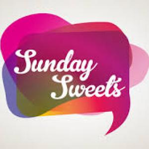 sunday20sweets_4-1.jpg