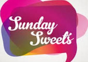 sunday20sweets_5.jpg