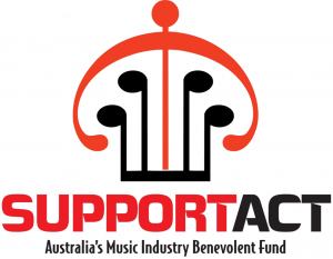 support-act-logo