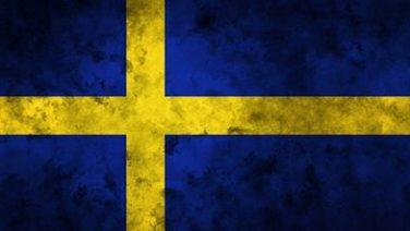 swedishflag.jpg