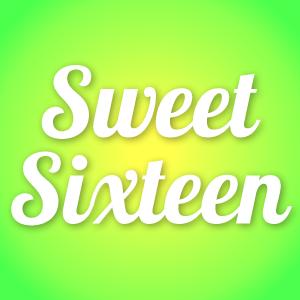 sweet16_aus.png