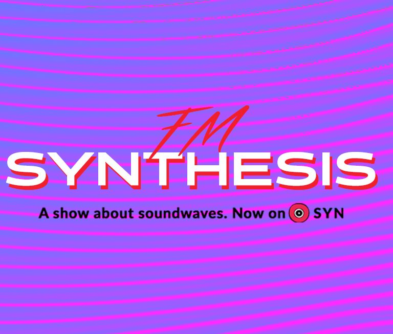 FM Synthesis