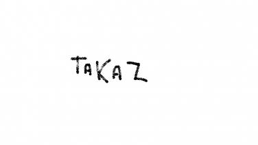 takaz.png