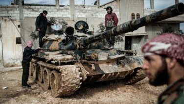tanky-tank.jpg