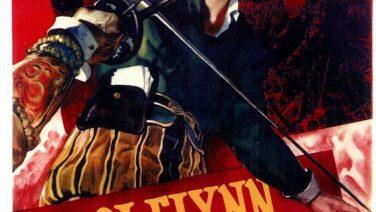 the-sea-hawk-movie-poster-1940-1020143584.jpg