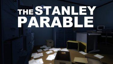 the-stanley-parable5B15D.jpg