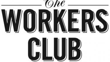 the20workers20club_0.jpg