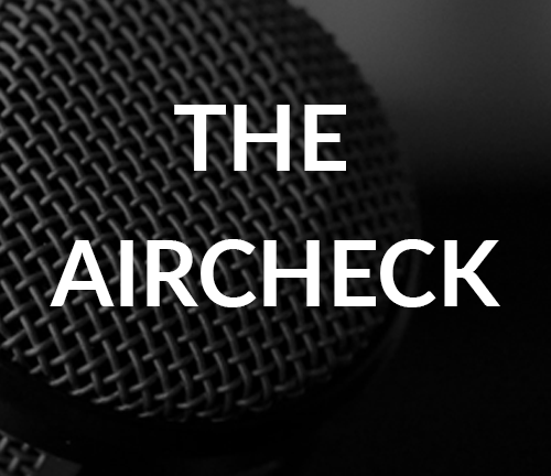 theaircheck.png