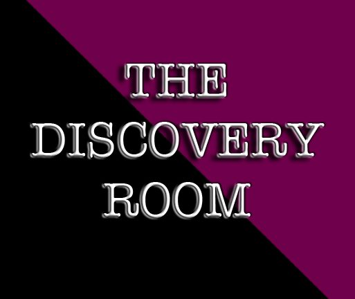 thediscoveryroom2-33.jpg