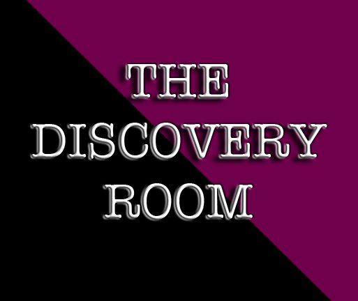 thediscoveryroom2-41.jpg