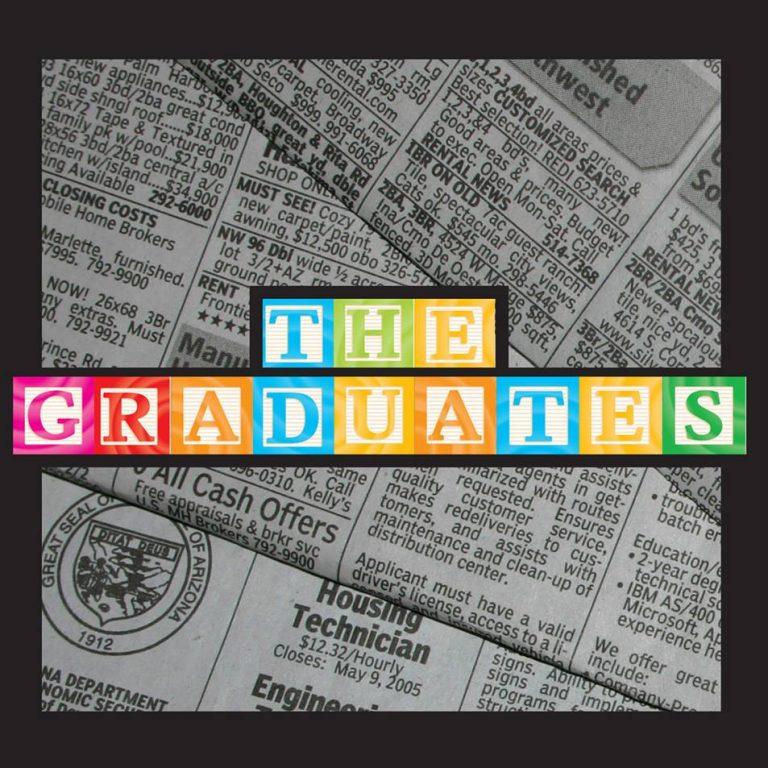 thegraduates20logo.jpg