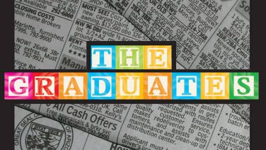 thegraduates20logo_1.jpg