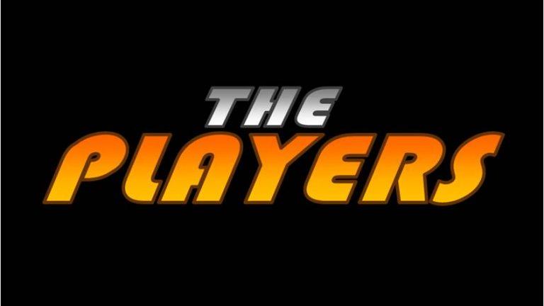 theplayerslogos