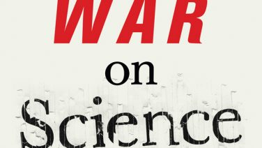thewaronsciencecover_1.jpg