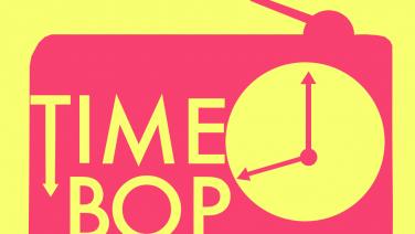 timebopfinal-4.png