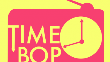 timebopfinal-5.png