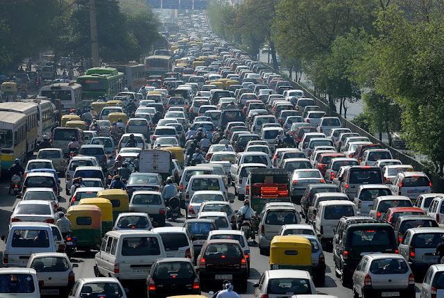 traffic-density_0.jpg