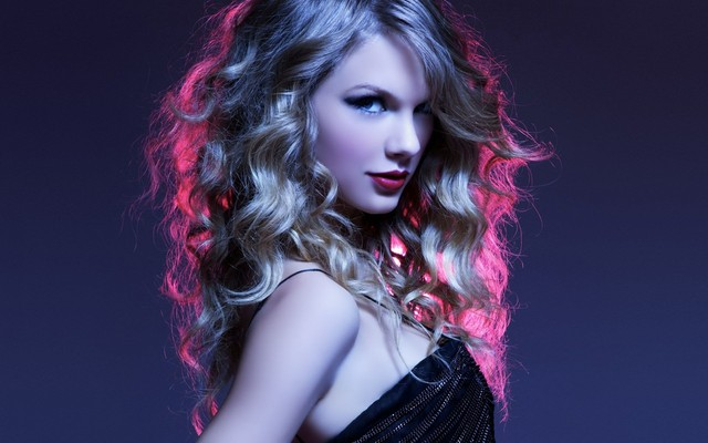 tswift.png