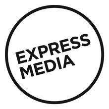 tumblr_static_expressmedialogo_size4.jpg