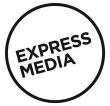 tumblr_static_expressmedialogo_size4_0.jpg