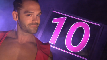 tye-dillinger-perfect-10