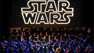Star Wars MSO