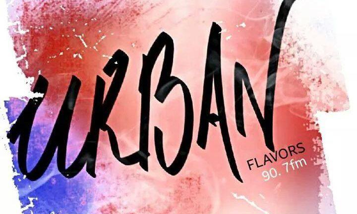 urban20f.jpg