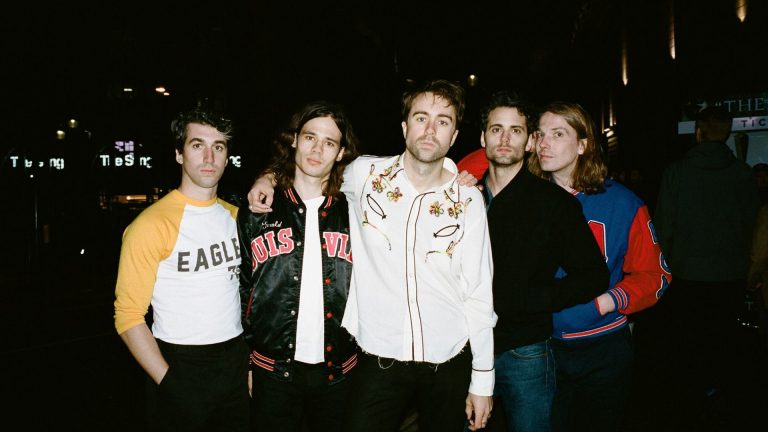 vaccines-band