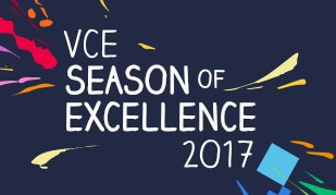 vce-season-of-excellence-top-acts-arts-screen-desi