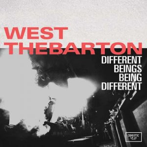 west_thebarton_different_beings_being_different_0518