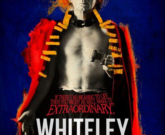 whiteley (1)